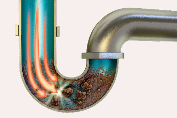 Castle-Hill's-Blocked-Drain-Specialists-4
