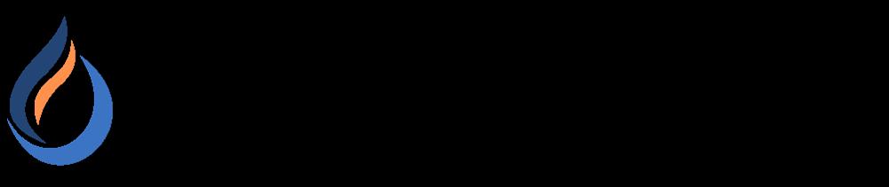 GSM Plumbing logo